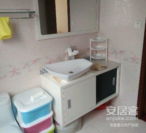临万达奥莱文苑街龙湖国际三室两厅两卫精装好楼层(可贷款)