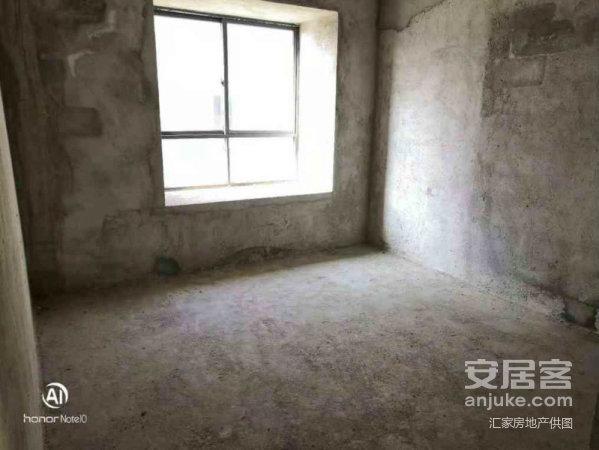 恒大雅苑旁109平方3房2厅2卫看房方便有钥匙