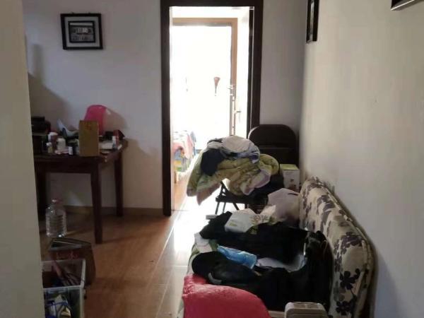 丽丰一品1室1厅1卫45.9平米