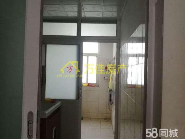 谷庄文锦苑3室2厅1卫135.78平米精装3室朝阳