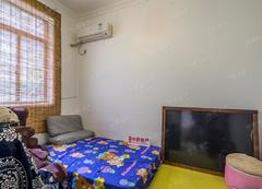 怡园小区 带装修 温馨户型 3房2厅