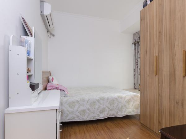 顺景雅苑顺景居 2房2厅可改N+1 营造舒适居家新天地