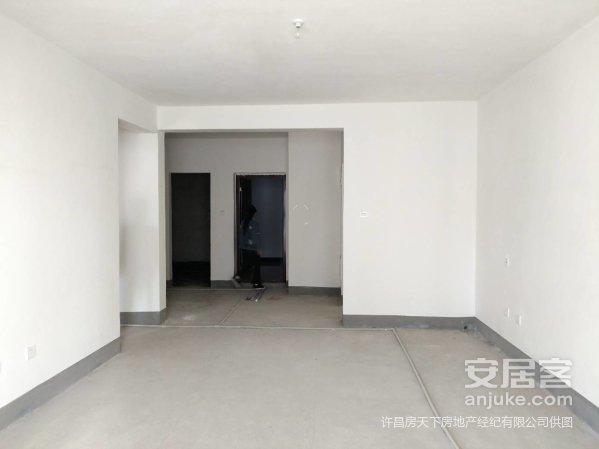 实地拍摄长城家园满五唯一两室可改三室