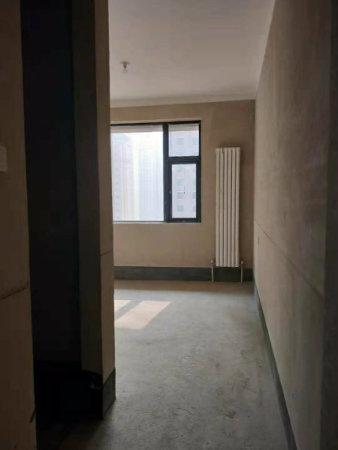 南海街恒大绿洲旁瑞贝卡兴天下超赞户型楼W位置包改合同