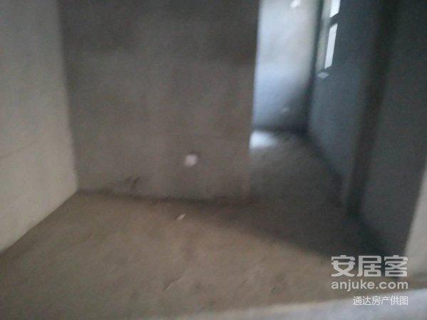 仓库路南段桃源名郡3室2厅现房23楼可按揭