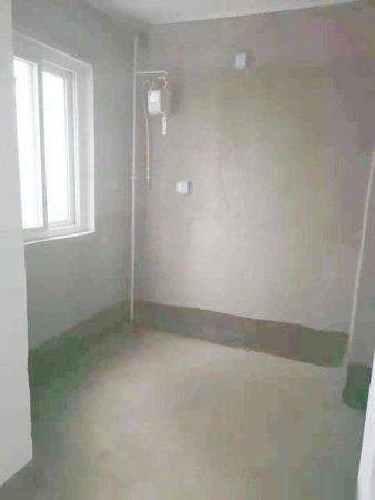 东城区 长城家园 2室2厅东城区 长城家园 2室2厅