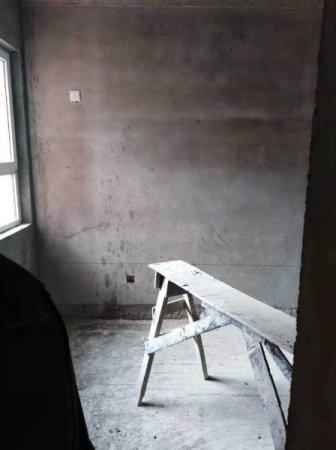铂郡东方电梯中层经典三居室随时看房低于市场价