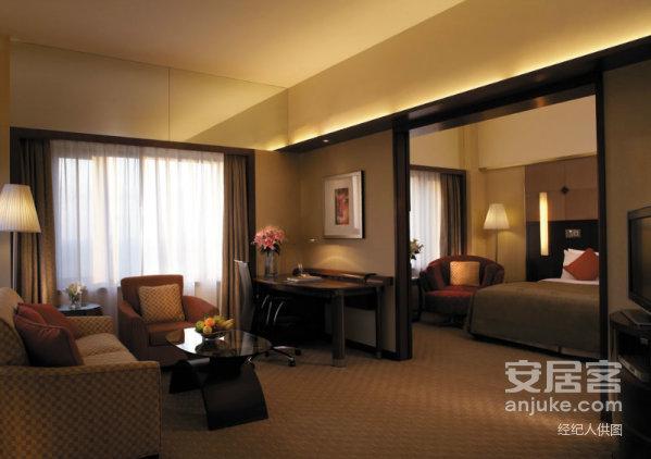 钻石鑫城满五唯一低层精装好房随时可看