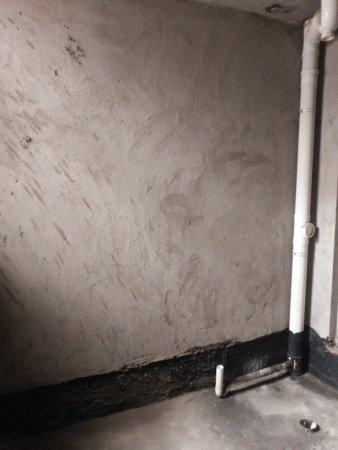 西苑公园旁汇福郦城毛坯电梯2房高层视野开阔支持按揭