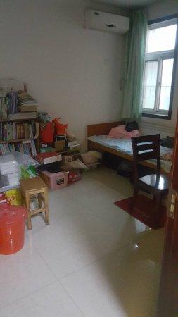 急售锦绣花园86平两室一厅客厅朝南齐全可贷款无土地出让金