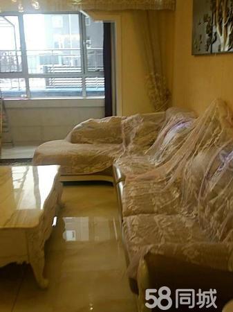 博文华府豪华装修花了30万新房未住全新家电家具即买即住