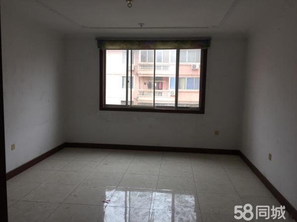 超好的地段,潜力大,北苑小区49.8万3室2厅1卫普通