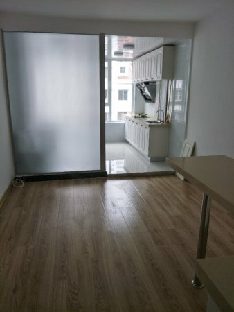 转山新家源步梯5层双阳精装修可贷款随时看房