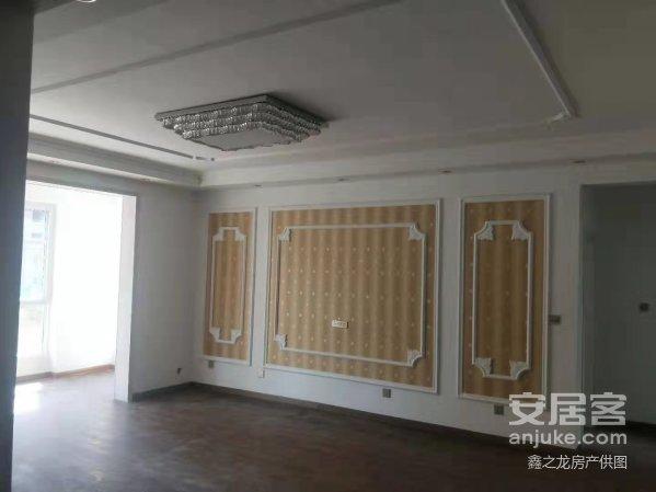 鹏宇新城精装修老证可按揭四室两厅手慢无