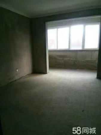 急售凤凰城3室2厅全新毛坯带证现房支持按揭过户