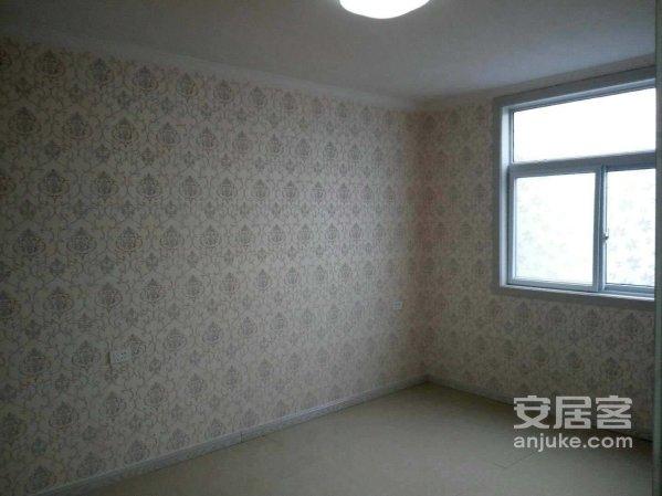 解放 新华街 3室1厅解放 新华街 3室1厅