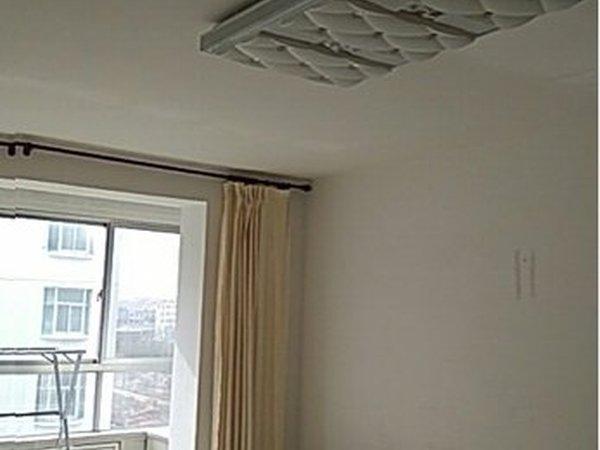 榆阳区 锦园新世纪 2室2厅