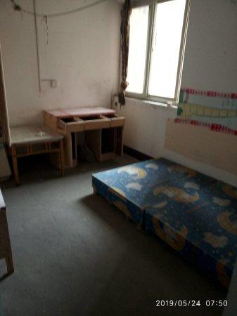 茅箭区 学府小区 3室2厅茅箭区 学府小区 3室2厅