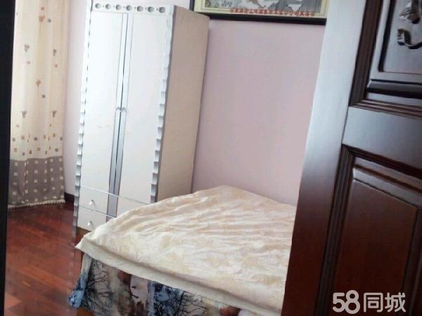 东方人家独体带全套红木家具