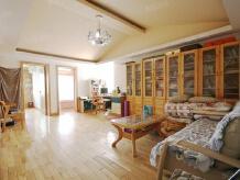 昊天温泉家园二期四室多厅二卫