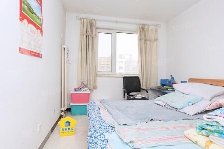 高楼层,视野开阔无遮挡,品质小区,纯板楼二手房