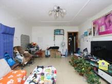 昊天温泉家园 正规大两居室 送地下室诚心出售