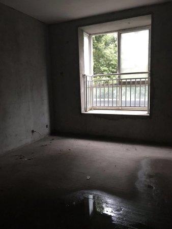 兰溪八期 低层紧缺房源清水套三