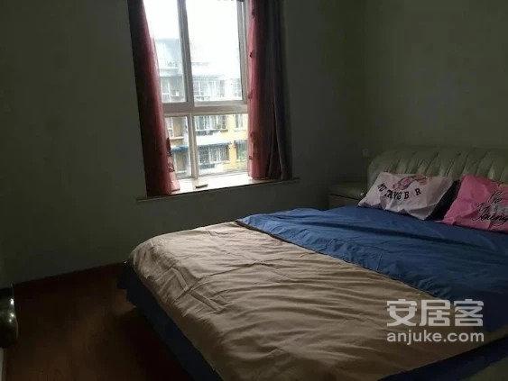 急售 兰溪八期 多层四楼 精装大两房 家具家电全齐 空调三台