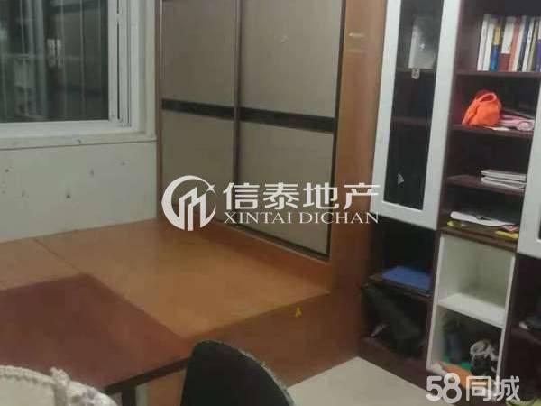 锦龙国际建设路小学温馨三室有储配合贷款随时看房