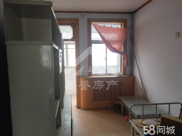 嘉誉鑫昌花苑3室2厅110平浇筑房四楼可贷款鑫