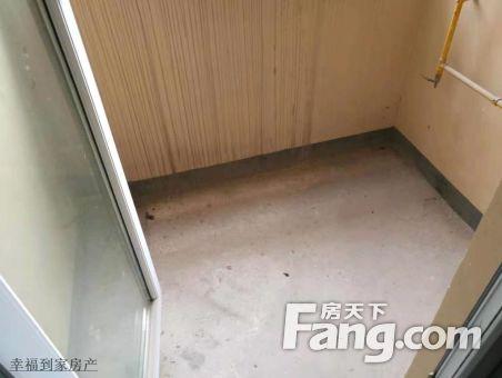 6+1电梯洋房 只要高层的价格 三楼3室2厅2卫清水房环境好6+1电梯洋房 只要高层的价格 三楼3室2厅2卫清水房环境好