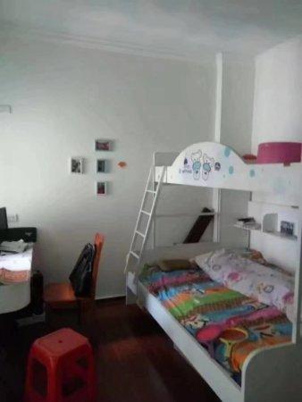 珠山区 港逸豪庭 2室2厅珠山区 港逸豪庭 2室2厅新上