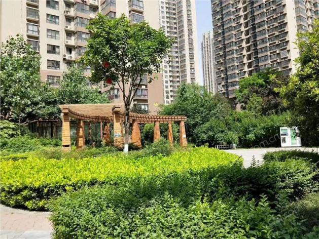 海璟台北湾 1室1厅 70.0万好房