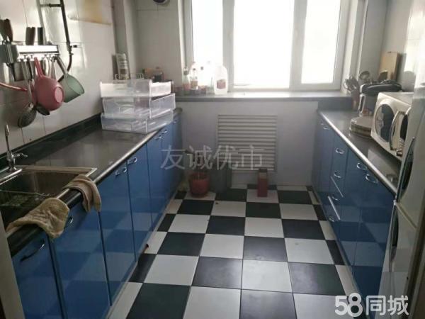 南泉清园复式楼200平米5室2厅有地下室53万均价2600元