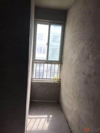 城区 金潞苑 2室2厅城区 金潞苑 2室2厅