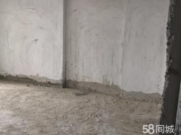 阳光美域 3房2厅 毛坯 5500元/方 超笋阳光美域 3房2厅 毛坯 5500元/方 超笋