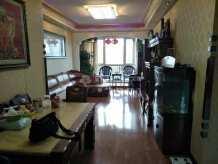 海富第五大道,精装,两室两厅,通透户型,无税,可贷款