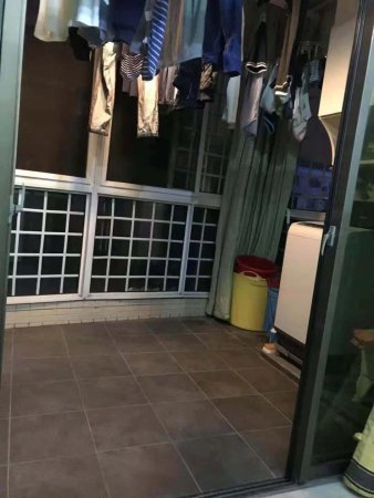 阳光馨庭苑电梯中间楼层居家精装大两房好房出售拎包入住
