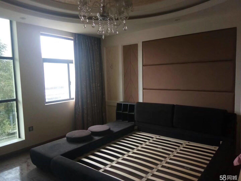 右江帝豪景园天地楼5室4厅3卫255平米
