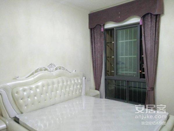 时代阳光电梯32楼精装套三出售带家具家电可贷款