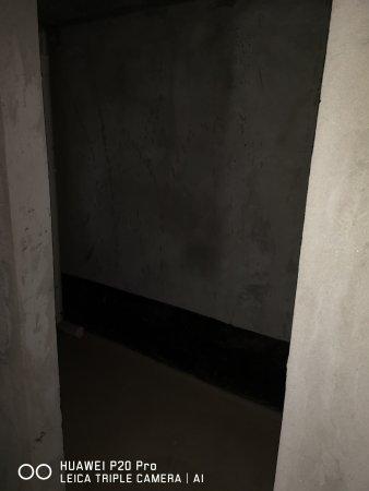 十里牌小学对面长风阳光城毛坯3房电梯高层送入户花园