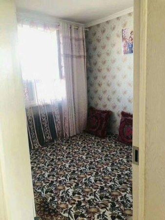 24小19中双学区,4室,空间完美利用,户型非常好