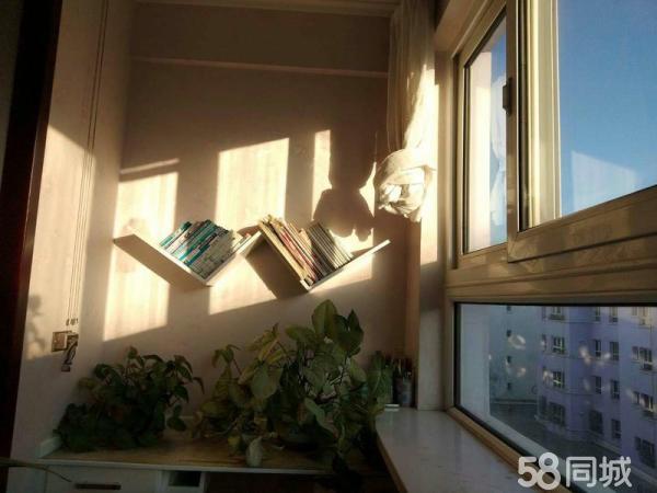 丽园二期 温馨3房 过渡型小户型 楼层丽园二期 温馨3房 过渡型小户型 楼层