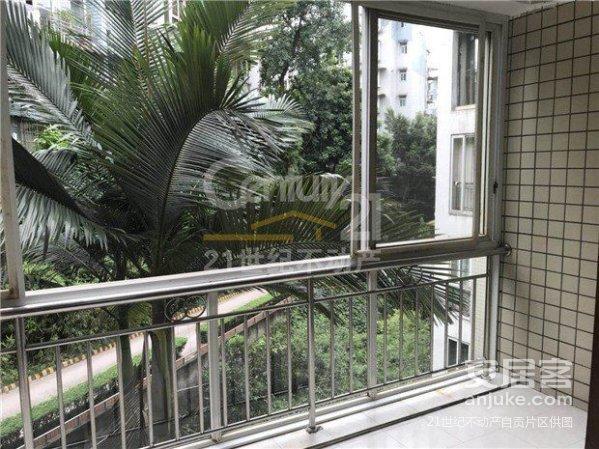 汇东龙汇家园+汇东实验学校+多层三楼+可做三室+框架现浇+急