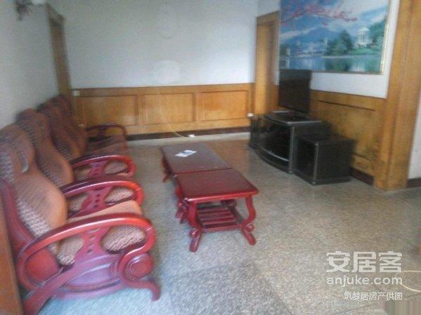 房主出售丹桂小区,低楼层。。。交通生活很方便得