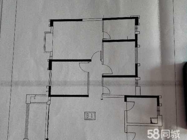兴义市 银座 3室2厅兴义市 银座 3室2厅