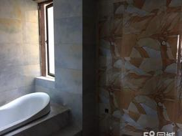 赵庄叠拼装了3分之2证满2年过户费低看房方便