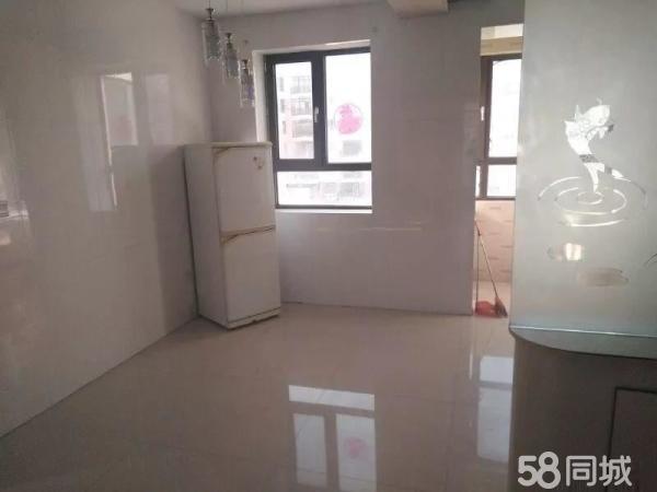 广达欣城,仅此一套,94平,简装,46万,可贷款