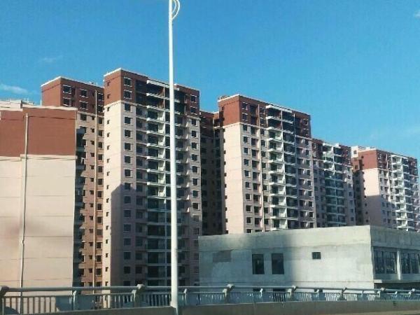 平桂金水湾花园3房仅需30
