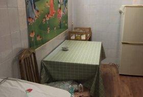 粮食中转站2房2厅79平现房一口价20.5万
